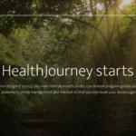 HealthJourney